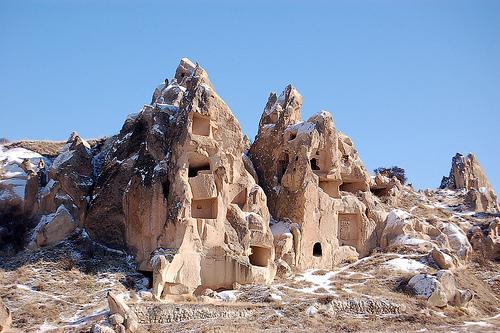 cappadocia_flickr