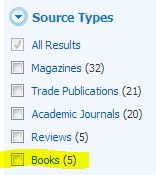 apsource_bookresults