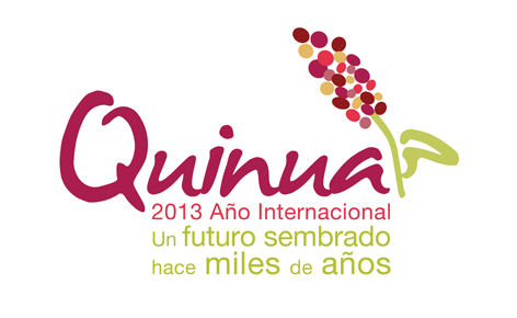quinoa logo