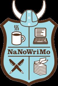 nanowrimo2014