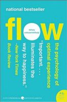 flow-bookjacket