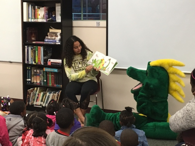 rr_dragonreading_ymca_042116