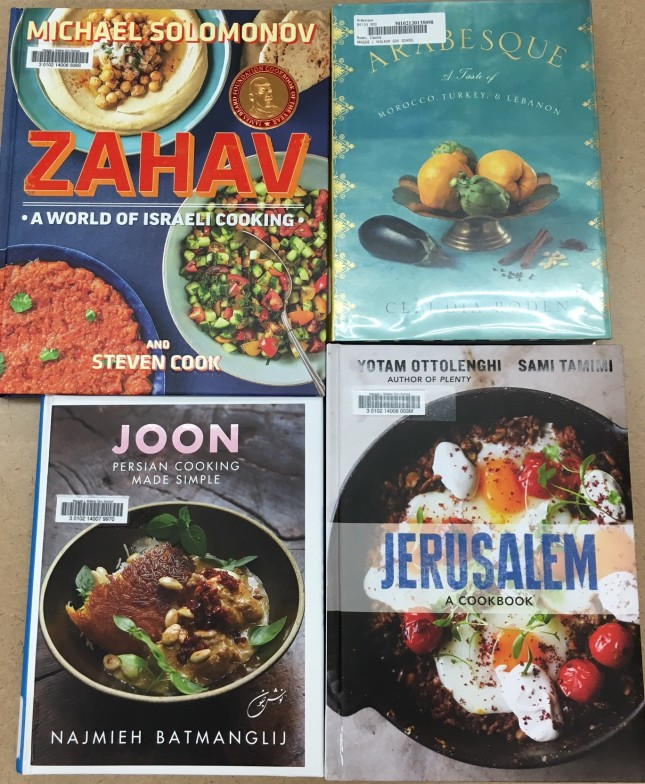 mena_cookbooks