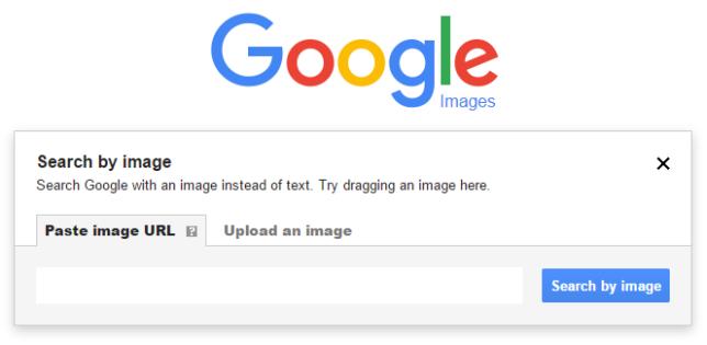 googleimagesearch_byurl