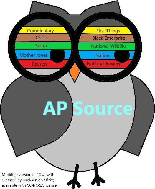 owl_coloredstripes_APSource_withattribution