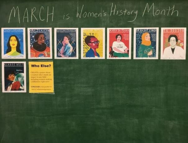 womens_history_month_march2019