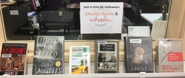 books_halloween_crop