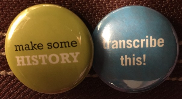 transcribe_buttons